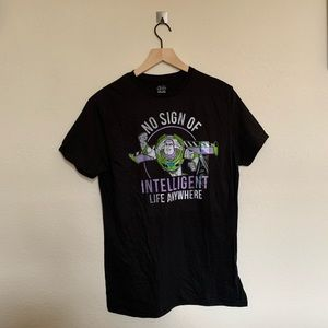 ✨NEW✨ Disney Toy Story Buzz Lightyear T-Shirt